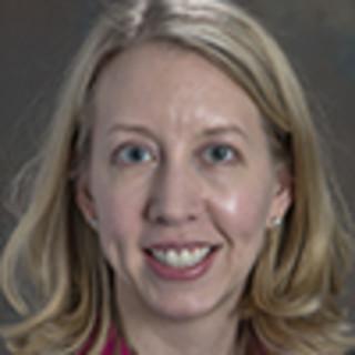 Carrie Hoff, MD