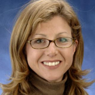 Donna Boruchov, MD