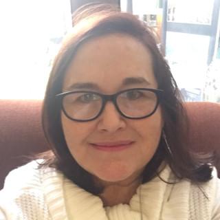 Nancy (Clore) Cutter, MD