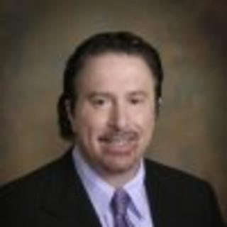 Ira Lieber, MD