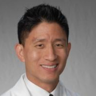 Christopher Ching, MD