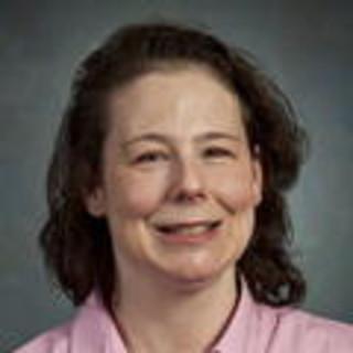 Sarah (Salwen) Torregiani, MD