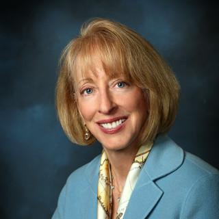 Gail Pearson, MD