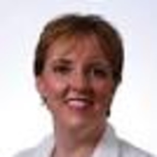 Julia Wren, MD