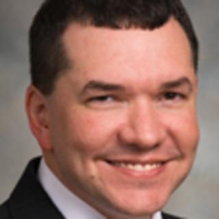 Charles Cowles Jr., MD