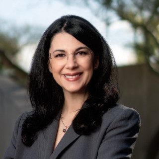 Alessandra Puggioni, MD