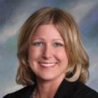 Ann Jonkman, MD
