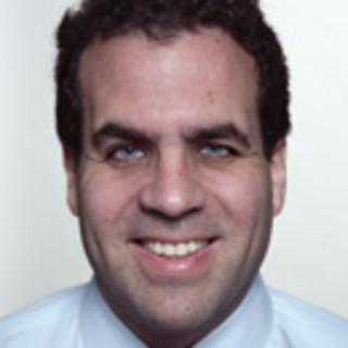 Howard Kurtz, MD