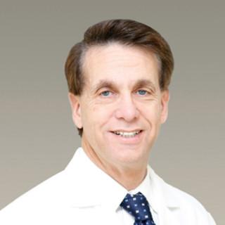 David Seminer, MD