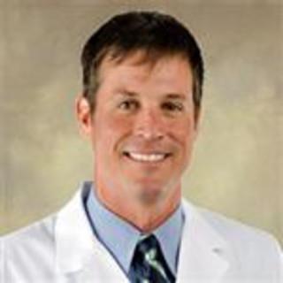 Eric Acheson, MD