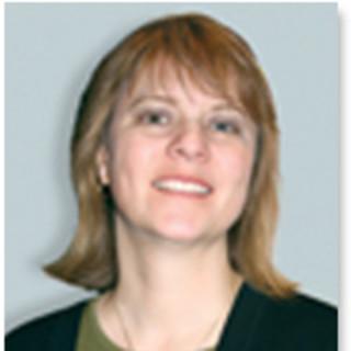 Karen Denbesten, MD