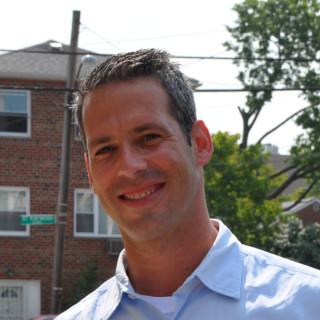Kenneth Shapiro, MD