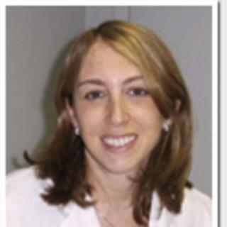 Lisa Schocket, MD