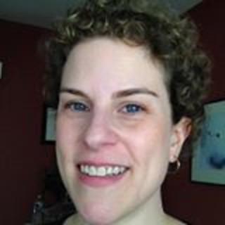 Naomi Botkin, MD