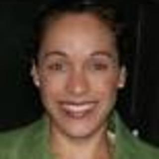 Nicole Foubister, MD