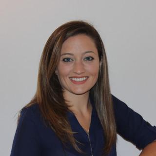 Rachel Bennett, MD