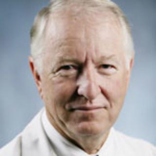 Leland Housman, MD