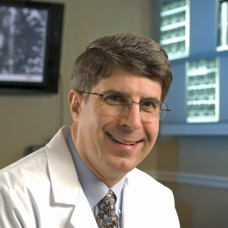 David Chabolla, MD