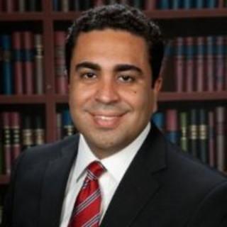 George Zakhary, MD