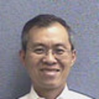 Vinh Tran, MD