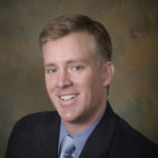 Shawn Osterholt, MD