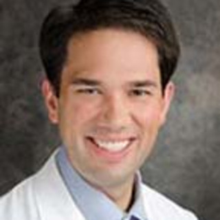 Joshua Hill, MD