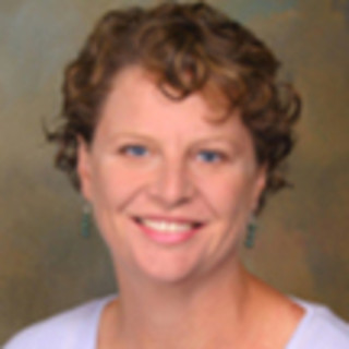 Karin Schiffman, MD