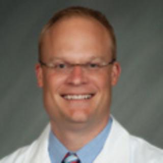 Jonathan Rippentrop, MD