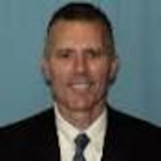 Michael Brophey, MD