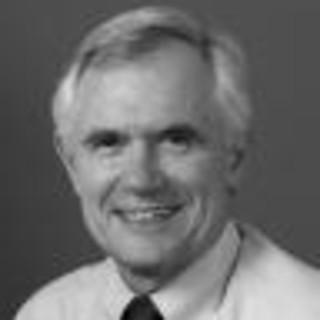Alan Kohrt, MD