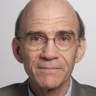 David Port, MD