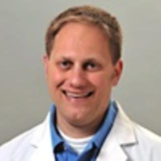 Adam Leroy, MD