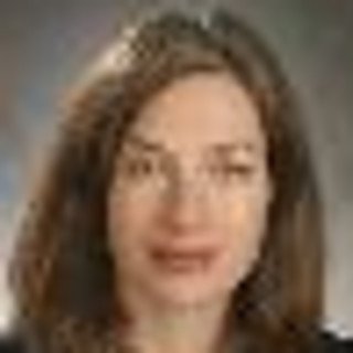 Sarah Groessl, MD