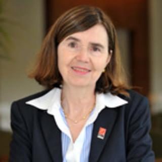 Linda Gillam, MD