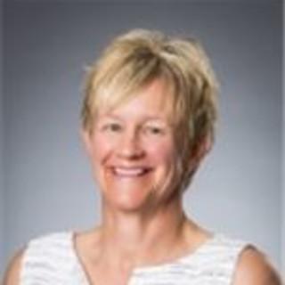 Amy Johnson, MD