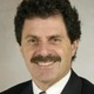 Roy Sheinbaum, MD