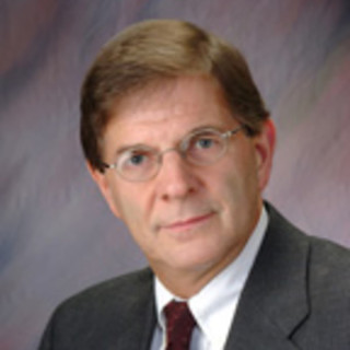 Terry Evans, MD