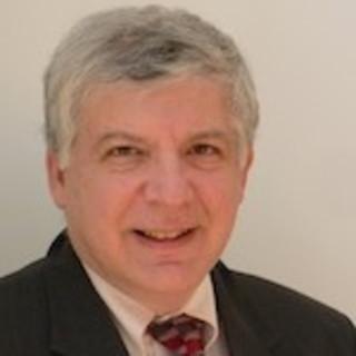 Joel Chodos, MD