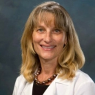 Barbara Galko, MD
