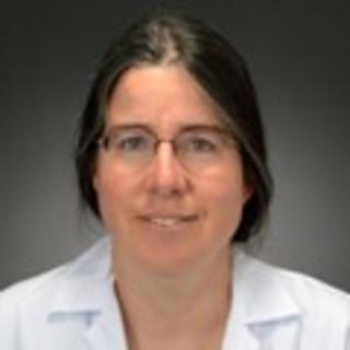 Katherine Mariani, MD
