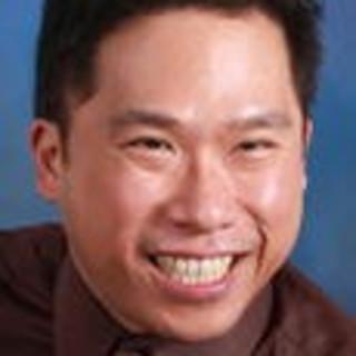 Leon Lai, MD