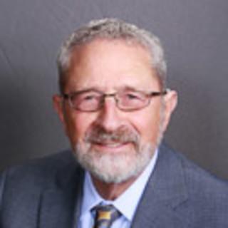 Robert Stamper, MD