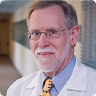 Sidney Gospe Jr., MD
