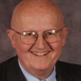 Vicente Iragui, MD