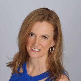 Catherine McNeill, MD
