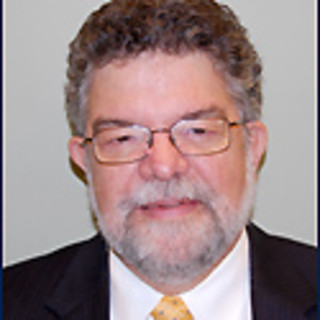 Christopher Harman, MD