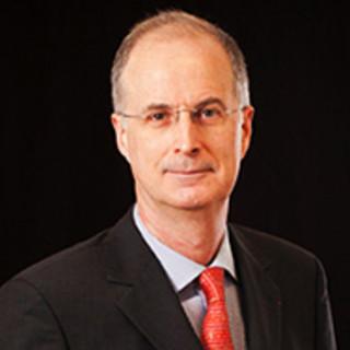 Namir Katkhouda, MD