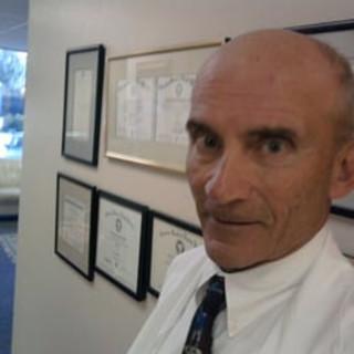 Larry Resneck-Sannes, MD
