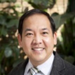 Rafael Torres, MD