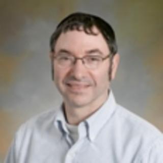 Howard Gerstein, MD